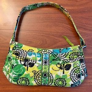 Limes Up Cassidy Handbag